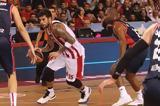 1ης, EuroLeague,1is, EuroLeague