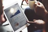 Digital Marketing, Πώς, Game Changers,Digital Marketing, pos, Game Changers