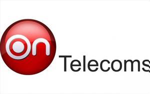 Εφάπαξ, 1 000, -πρώην, On Telecoms, efapax, 1 000, -proin, On Telecoms
