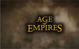 Καθυστερεί, Age, Empires, Definitive Edition, kathysterei, Age, Empires, Definitive Edition