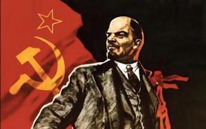 Εκατονταετηρίδα Ρωσικής Επανάστασης, Σκέψεις, 21ο Αιώνα, ekatontaetirida rosikis epanastasis, skepseis, 21o aiona
