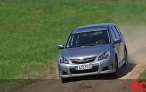 Ανάκληση Subaru, anaklisi Subaru