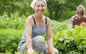15 Οκτωβρίου -, Διεθνής Ημέρα Αγρότισσας, 15 oktovriou -, diethnis imera agrotissas