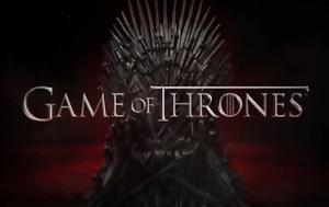 Νεκρός, Game, Thrones, nekros, Game, Thrones