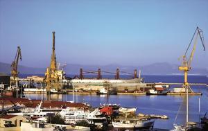 Negotiations, Syros, Oct
