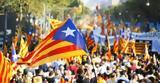 Καταλονία, Οργανώνουν,katalonia, organonoun