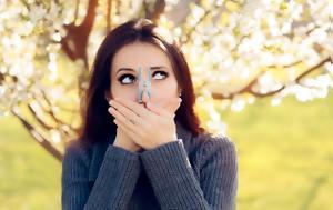 15 πράγματα που δεν ξέρεις για τις αλλεργίες (αλλά πρέπει να μάθεις)