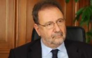Στ. πιτσιόρλας: το ελληνικό θα προχωρήσει