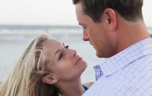 Τα 6 βασικά σημάδια που προδίδουν μια τοξική σχέση