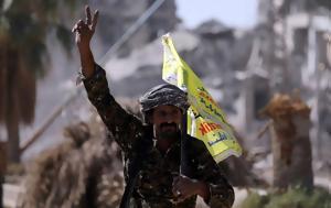 Κούρδοι, Μόνοι, Κιρκούκ, Ιράκ, Ράκκα, Συρίας, kourdoi, monoi, kirkouk, irak, rakka, syrias