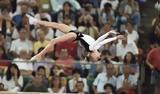 Αυτός, 1991, Ολυμπιονίκης,aftos, 1991, olybionikis