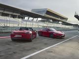 Επίσημο, Porsche 718 Boxster GTS, 718 Cayman GTS,episimo, Porsche 718 Boxster GTS, 718 Cayman GTS