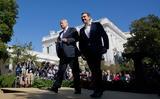 Τσίπρα, Λευκό Οίκο,tsipra, lefko oiko