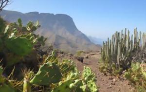 Gran Canaria, [photos]