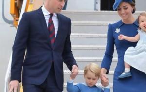 Πρίγκιπας Ουίλιαμ - Κέιτ Μίντλετον, Αποκάλυψαν, Photo, prigkipas ouiliam - keit mintleton, apokalypsan, Photo