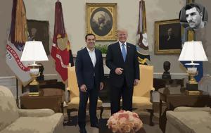 Νίκος Μωραΐτης, Πρωθυπουργός …, nikos moraΐtis, prothypourgos …