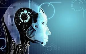 Τεχνητή Νοημοσύνη, techniti noimosyni