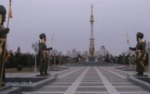 Διωκόμενος, Τατζικιστάν, Ελλάδα, diokomenos, tatzikistan, ellada