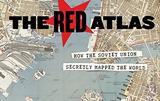 Κόκκινος Άτλας,kokkinos atlas