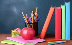 Διδακτέα, Οδηγίες, Κοινωνικών Επιστημών, Δημοτικό Σχολείο, didaktea, odigies, koinonikon epistimon, dimotiko scholeio