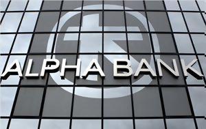 Alpha Bank, USD 250
