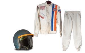 Αξίζουν 500 000, Steve McQueen, Le Mans, axizoun 500 000, Steve McQueen, Le Mans