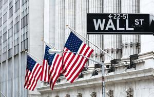 Dow, Μετά, Dow, meta