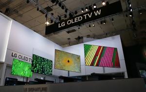 LG OLED, Dolby TrueHD