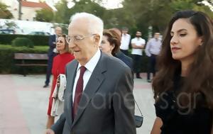 Χρήστος Σαρτζετάκης, Χανιά, Πάτυ | Photo, christos sartzetakis, chania, paty | Photo