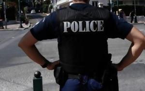 Αστυνομικοί, Κρήτη, astynomikoi, kriti