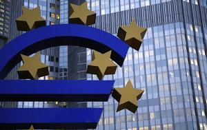 "Reuters, ""κόκκινα"", Ιταλίας, ΕΚΤ, Reuters, ""kokkina"", italias, ekt"