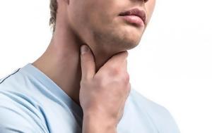 Το στοματικό σεξ αυξάνει τον κίνδυνο καρκίνου στοματοφάρυγγα στους άνδρες   Τι ισχύει για τις γυναίκες