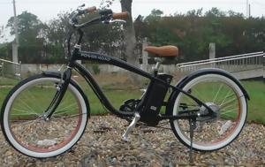Κομισιόν, -bikes, Κίνα, komision, -bikes, kina