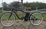 Κομισιόν, -bikes, Κίνα,komision, -bikes, kina