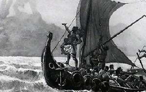 Enrico Mattievich, Οδυσσέας, Ιάσωνας, Νότια Αμερική -, Enrico Mattievich, odysseas, iasonas, notia ameriki -