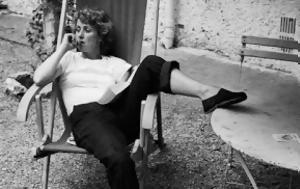 Ντανιέλ Νταριέ, 100, [video], ntaniel ntarie, 100, [video]