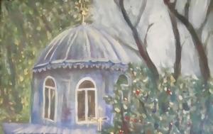 9736 - Δάκρυα, Άθως, Άγιο Όρος 2017, Μέρος 2, 9736 - dakrya, athos, agio oros 2017, meros 2
