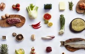 Οι 10 πιο ισχυρές τροφές που πρέπει να τρώμε!
