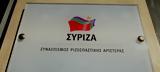 ΣΥΡΙΖΑ, Καθόλου,syriza, katholou