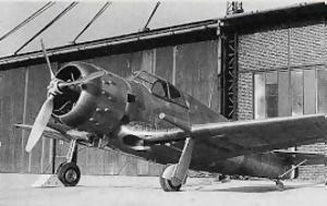 Bloch MB 151, Ελληνικής Βασιλικής Αεροπορίας [video], Bloch MB 151, ellinikis vasilikis aeroporias [video]