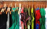 Τι σημαίνουν τα σύμβολα στις ετικέτες των ρούχων,
