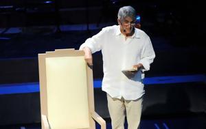Διονύσης Καψάλης, Τιμήθηκε, Κρατικό Βραβείο Λογοτεχνικής Μετάφρασης, dionysis kapsalis, timithike, kratiko vraveio logotechnikis metafrasis