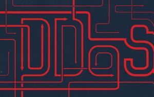 Botnet, Internet, DDoS