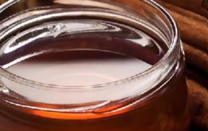 Μέλι, meli