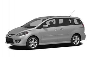Ανάκληση 220 Mazda5, Ελλάδα, anaklisi 220 Mazda5, ellada