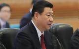 Κίνας,kinas