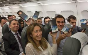 Samsung Galaxy Note 8, Δώρο, 200, Samsung Galaxy Note 8, doro, 200