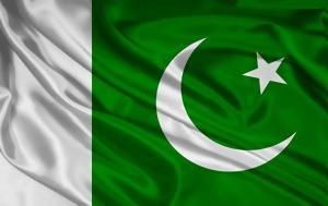 Πακιστάν, Ένταλμα, Σαρίφ, pakistan, entalma, sarif