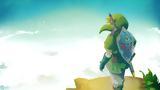 Legend, Zelda, Breath,Wild –, Story DLC, 2017