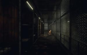 Inmates Review